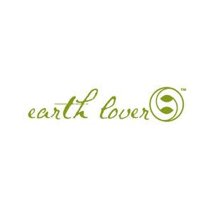 earthlover