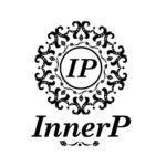 innerP