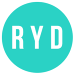 Ryd land and sea