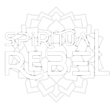 Spiritual Rebel tshirts and vests