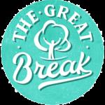 The Great Break