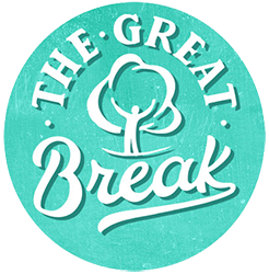 The Great Break