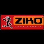Ziko bags and masks