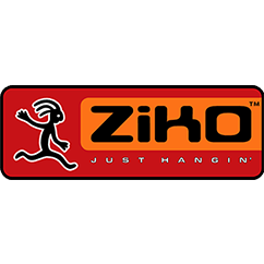 Ziko bags and masks